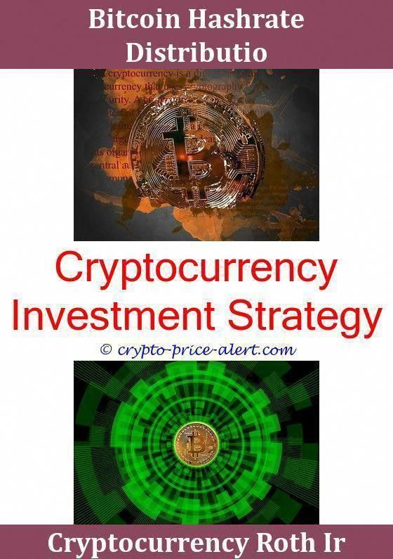 Helpful Techniques For gold coin rate usa Buy bitcoin