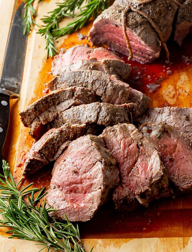 The Best Beef Tenderloin Recipe Recipe Beef Tenderloin Recipes Best Beef Tenderloin Recipe Perfect Beef Tenderloin