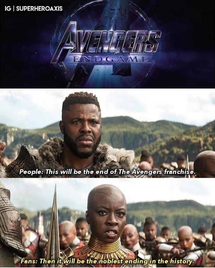 Pin By Afri D On Fav Movies Avengers Marvel Avengers Imagines