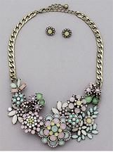Parker Hulsey, affordable designer inspired jewelry   NEW ARRIVALS