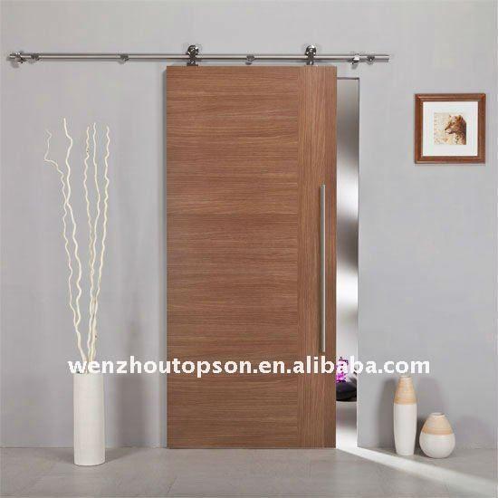 sliding office doors. Wooden Partition Sliding Door For Office Or Indoor - Buy Door, Wood Door,Barn Product On Alibaba.com Doors