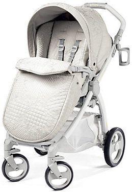 Versace Book Plus Buggy Baby Buggy Strollers Pushchairs Prams