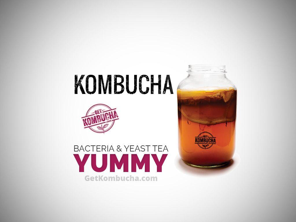 Can You Get Drunk Off Kombucha Kombucha Tea Making Kombucha Tea Kombucha Kombucha Scoby