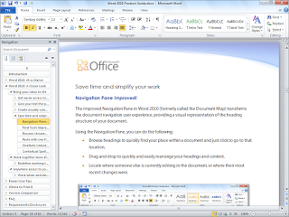 where to download ms office 2010