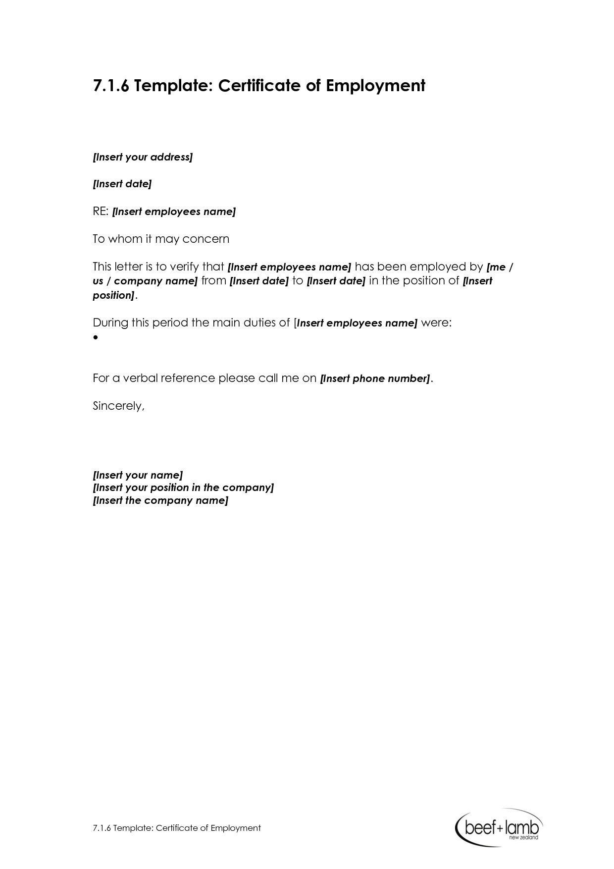 Completion Certificate Format Building Sample Creative Resume  Completion Certificate Format