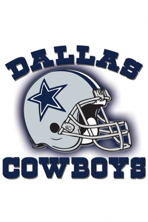 Pink dallas cowboys images wallpapers google search project pink dallas cowboys images wallpapers google search voltagebd Images