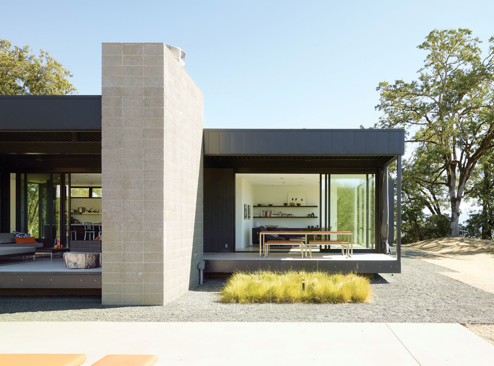 images about Architecture on Pinterest   Architects       images about Architecture on Pinterest   Architects  Coachella Valley and Prefab Houses
