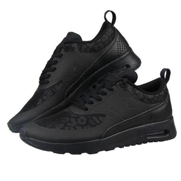 Mbt Mens Asante 5s Shoes Black 491939-400517-03 / 700481