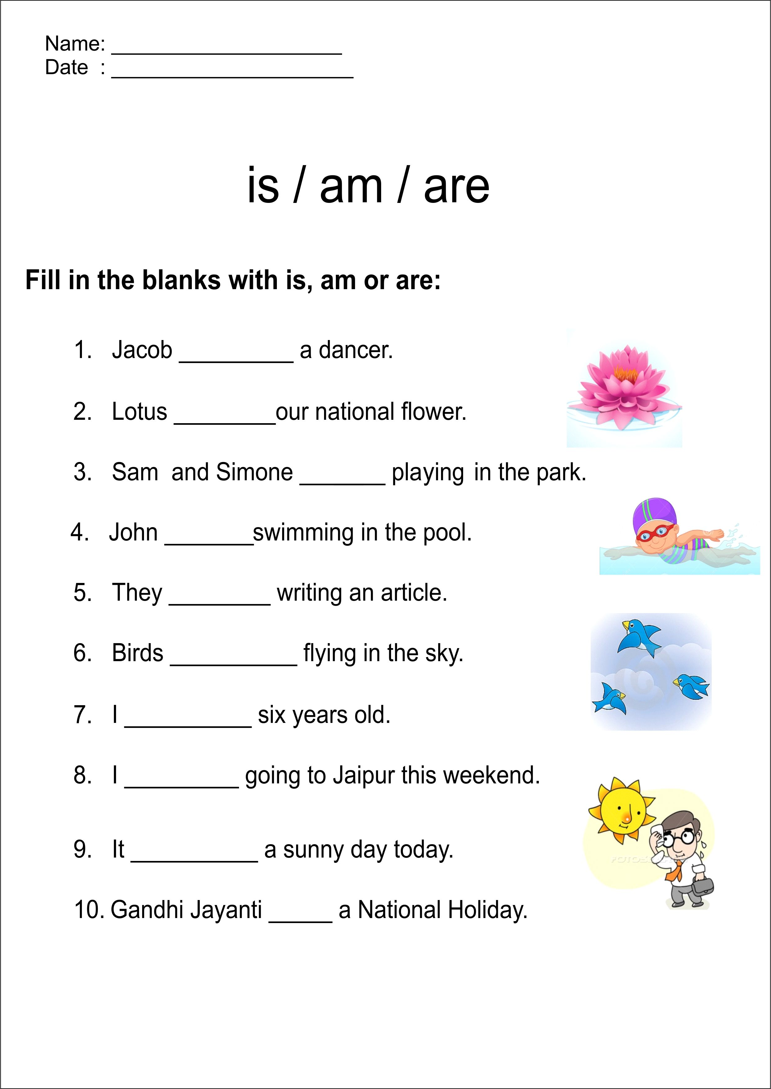 Pin On English