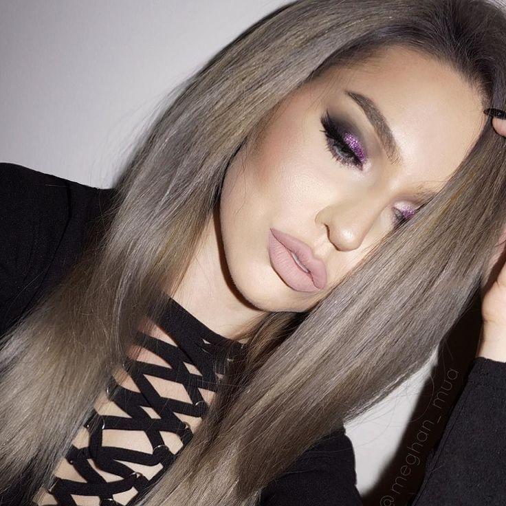 Znalezione Obrazy Dla Zapytania Natural Light Brown Hair
