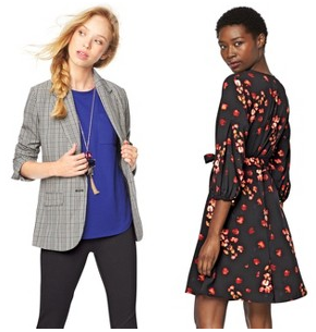 a5050bcf1dcf Target : Extra 20% Off Women's Apparel (Including Maternity) – Online & In