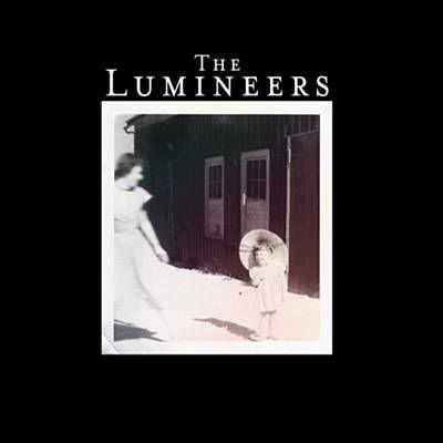 Shazam で The Lumineers の Ho Hey を見つけました。聴いてみて: http://www.shazam.com/discover/track/56579900