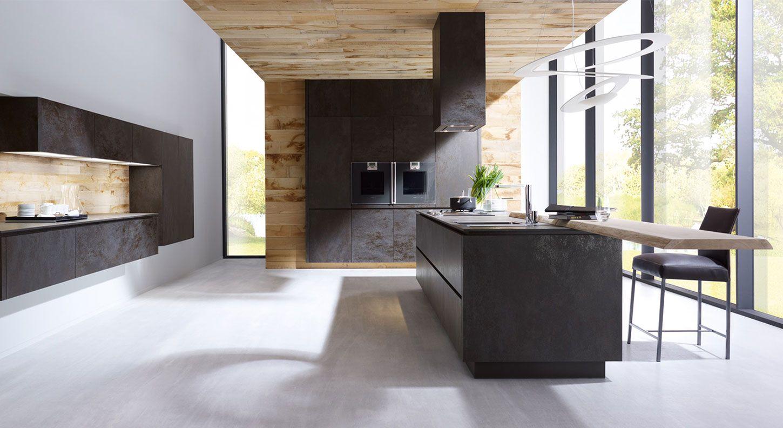 Made In Germany Alno European Kitchen Design Alno Kitchen Alno