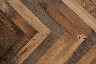Wood Flooring Nyc