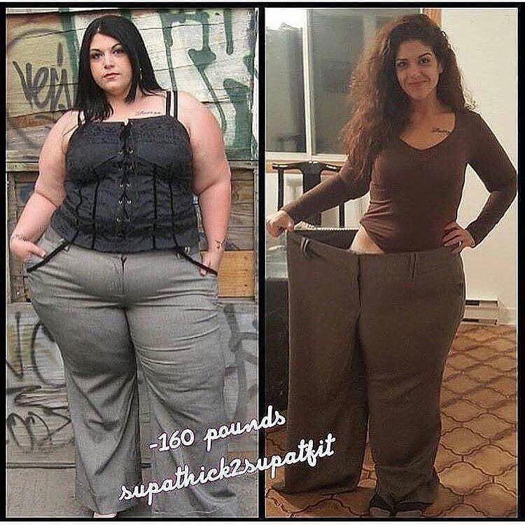 Мотивация Как Заставить Похудеть. Как заставить себя похудеть в домашних условиях
