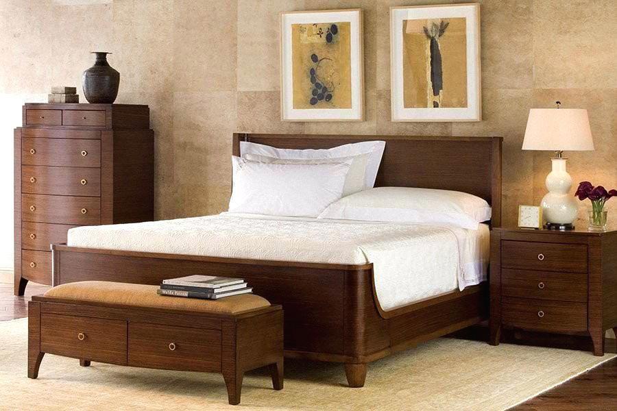 Pin On Good Rooms, Napa Furniture Designs