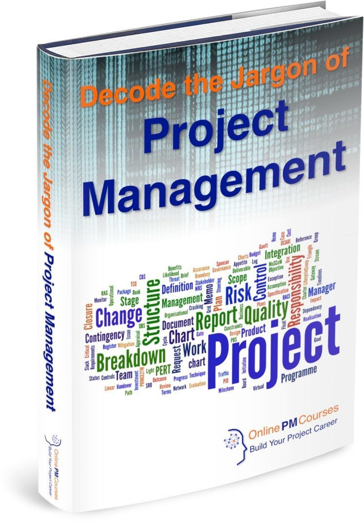 What do You most need to Learn about Project Management? (10