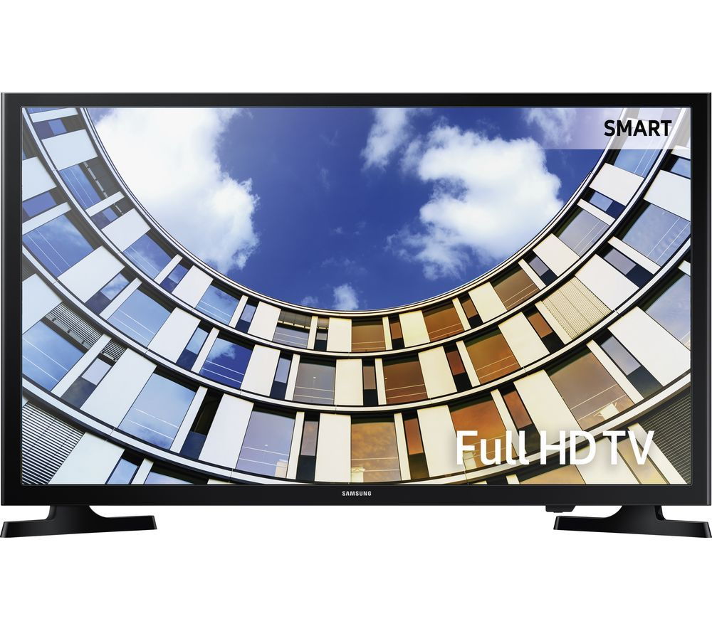 Samsung Flat Screen Tv Price Buy 49