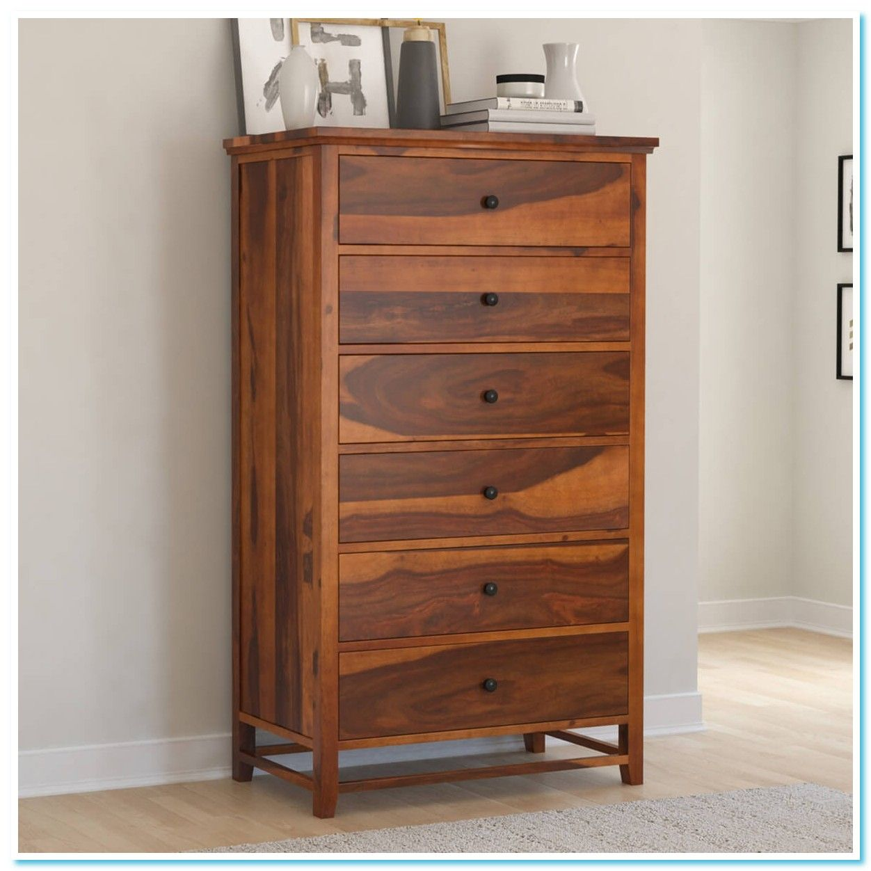 42 Reference Of Baby Dresser Solid Wood In 2020 Solid Wood Dresser Wood Dresser Wood Bedroom