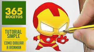 Resultado De Imagen Para Fotos De Super Heroes Kawaii Ideas Para