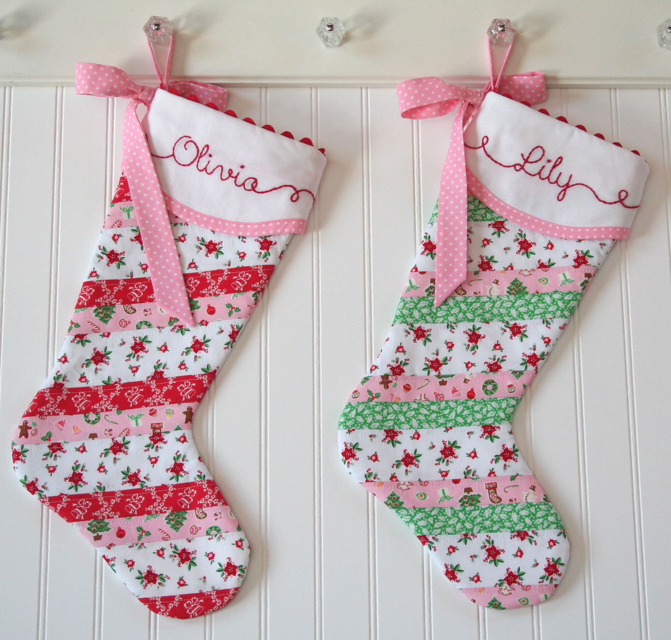 Personalized Christmas Stocking, Musical Christmas Stocking, Snowman ...