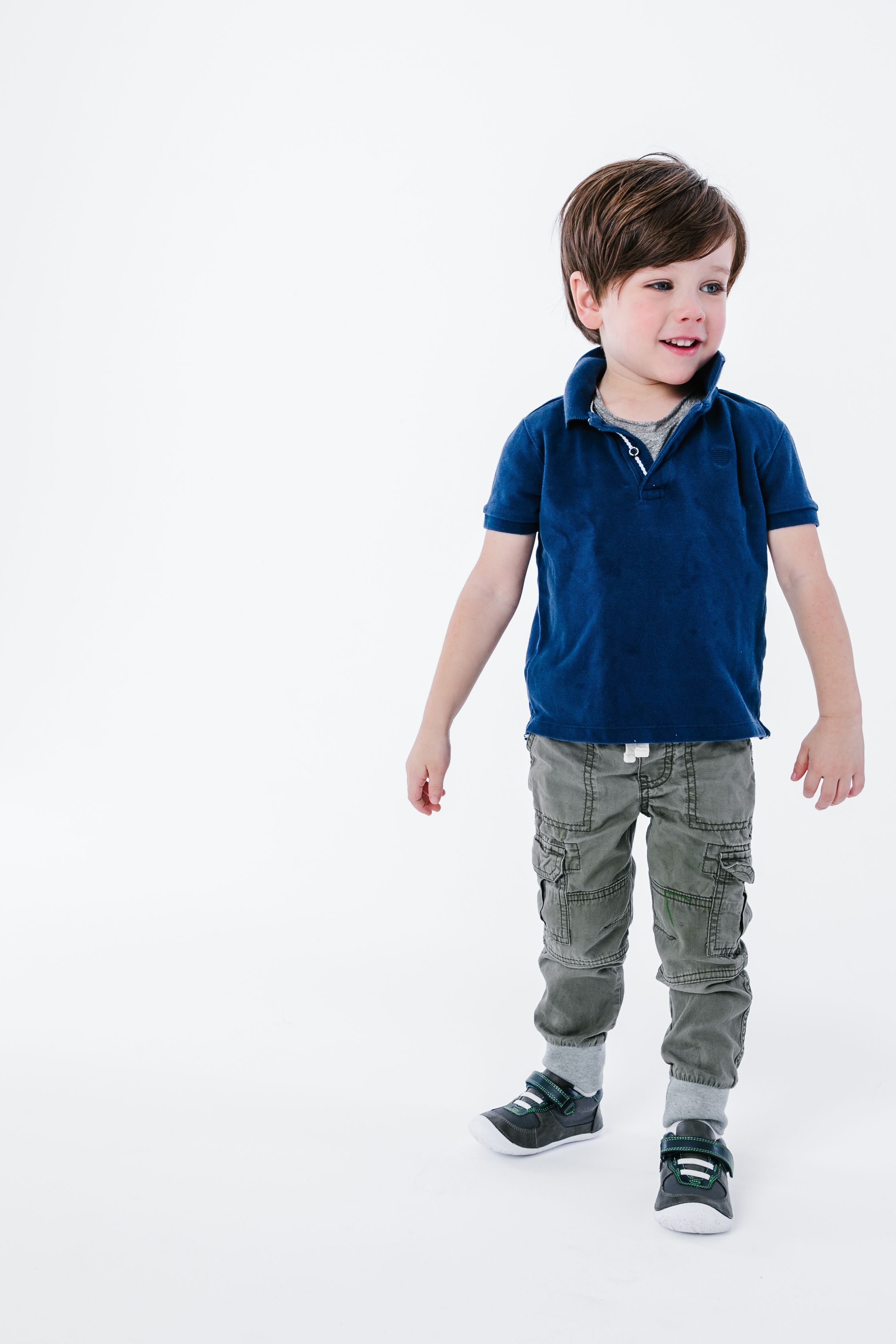 ba61e9ea3 Taylor Eddie-t (Baby) | Boys Sneaker Style | Sneakers fashion, Shoes ...