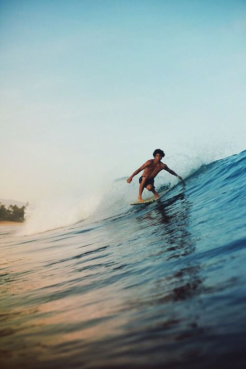 Jay Alvarrez Surfing Pictures Surfing Surfing Photography