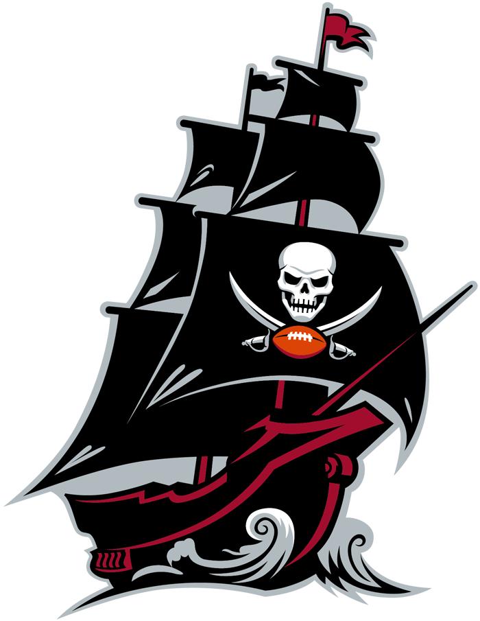 Tampa Bay Buccaneers In 2020 Tampa Bay Buccaneers Logo Tampa Bay Buccaneers Buccaneers