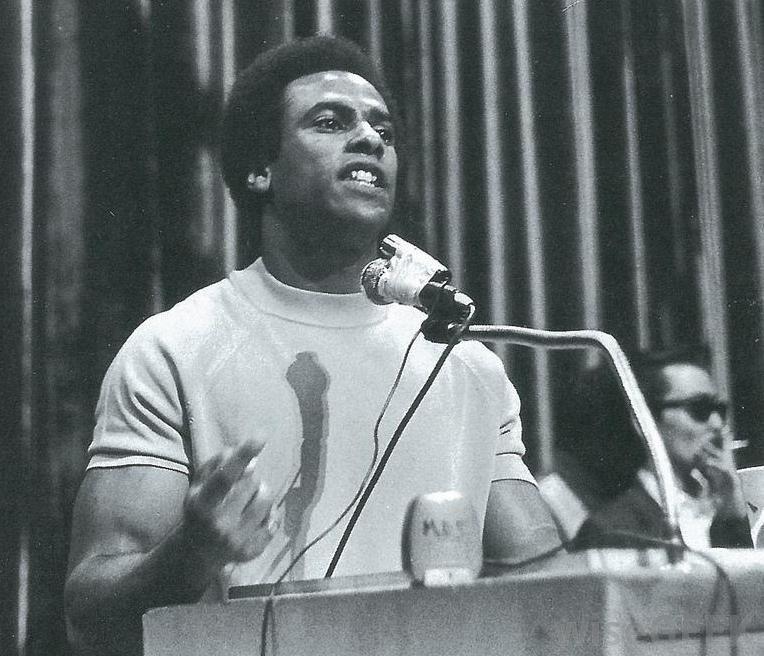 Black Panther Party Huey Newton