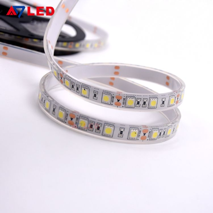 Ip68 Led Strip Light Ip67 Led Strip Hue Led Strip High Density Led Strip Empty Led Strip Strip Lighting Underwater Led Lights Led Strip Lighting