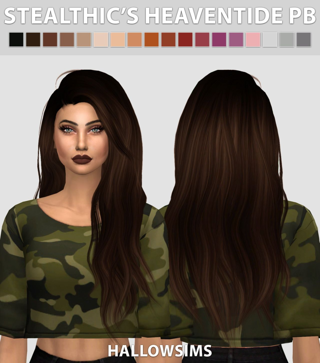 Sims 4 mods traits downloads 187 sims 4 updates 187 page 58 of 100 - 1000 Ideas About Jeux Les Sims On Pinterest Jeux Des Sims Jeux De Sims 4 And Telecharger Les Sims