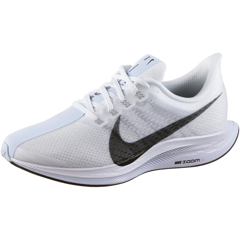 ZOOM Nike 35 Nike Laufschuhe Damen Zoom Pegasus Turbo XikZPu