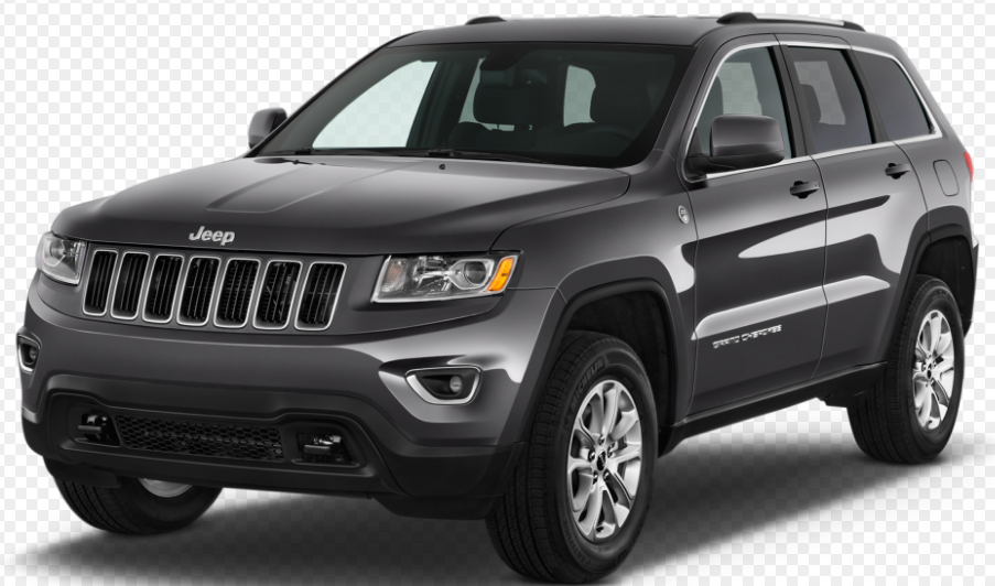 2015 Jeep Grand Cherokee Owners Manual Jeep Grand Cherokee Is