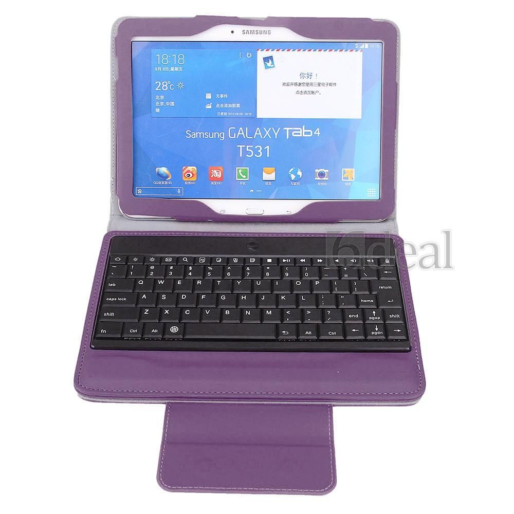 online store a8ad7 4fc83 Details about For Samsung Galaxy Tab A/E/S4/S3 7