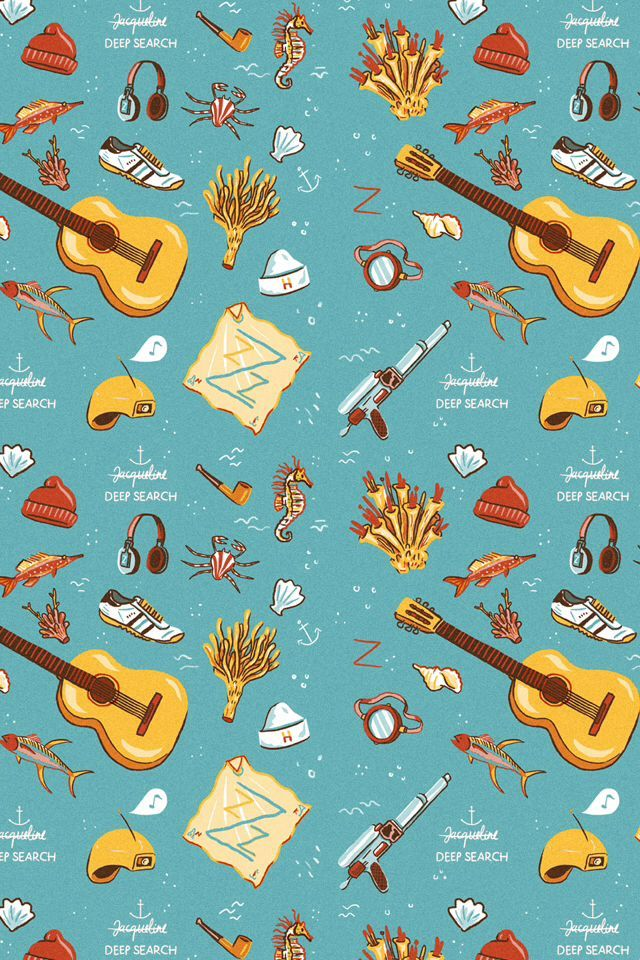 Wes Anderson Wallpaper Go Back Gallery For Wes