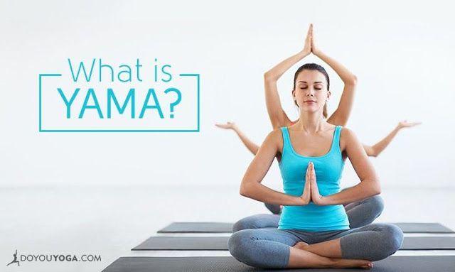Yoga Health Tips Foundations Of Yoga Part 1 Yama And Niyama