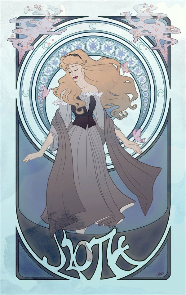 Seven Deadly Sins Disney Princess Edition Disney Art Nouveau Disney Disney Princess Art Et