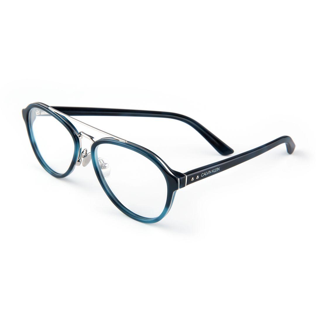 Calvin Klein Eyewear Style Ck18705 Calvin Klein Glasses Eyewear Designer Glasses