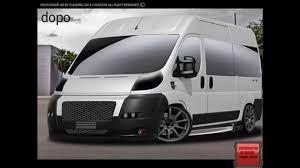 Resultat De Recherche D Images Pour Fiat Ducato Tuning With