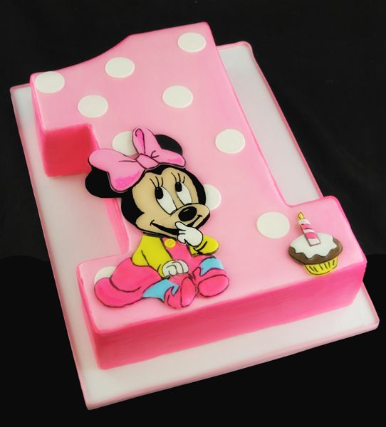 Mouse themed party on pinterest minnie mouse cake minnie mouse