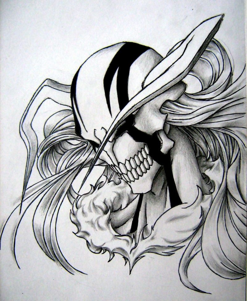 bleach tattoos designs | 1147 category nature hd wallpapers ...