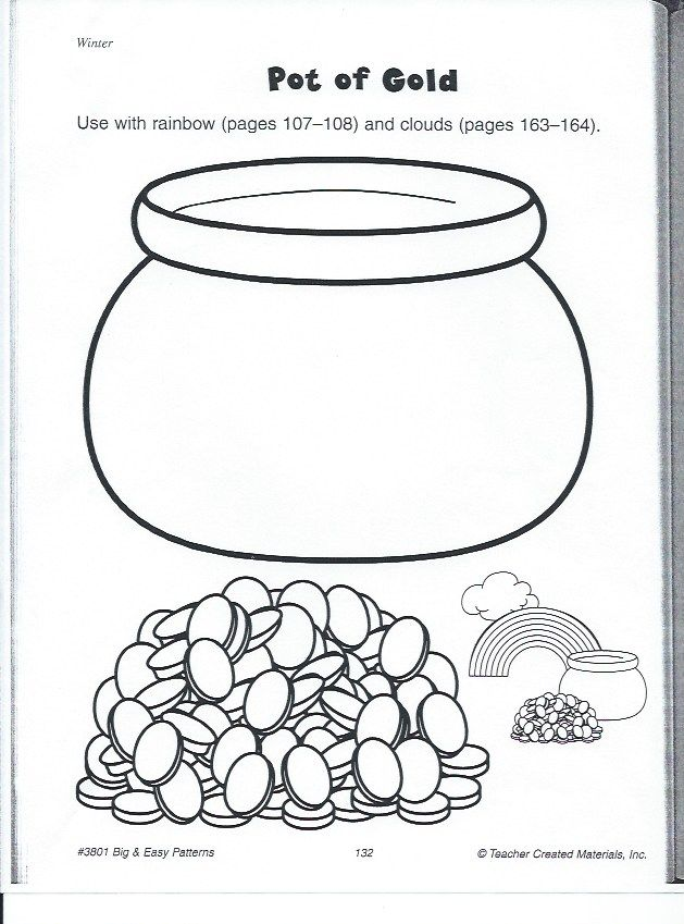 Gold Coin Printable Coloring Pages Printable Coloring Free