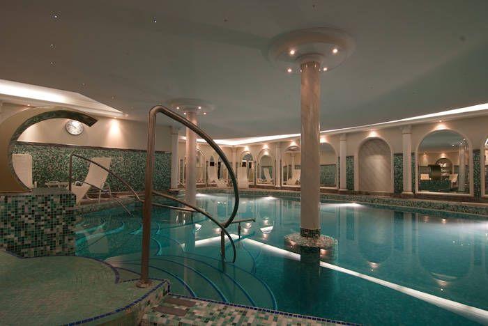radisson blu gewandhaus hotel in dresden germany water. Black Bedroom Furniture Sets. Home Design Ideas