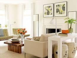 decorar trasera sofa - Buscar con Google