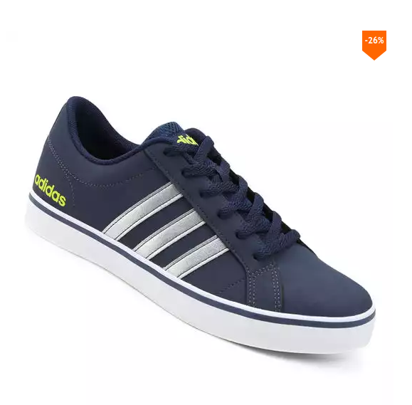 adidas neo coderby vulc trainers