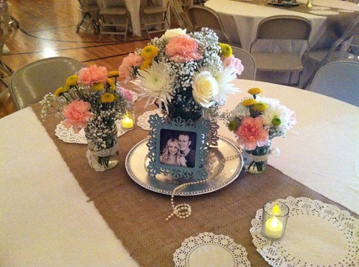Pin On Tablescapes