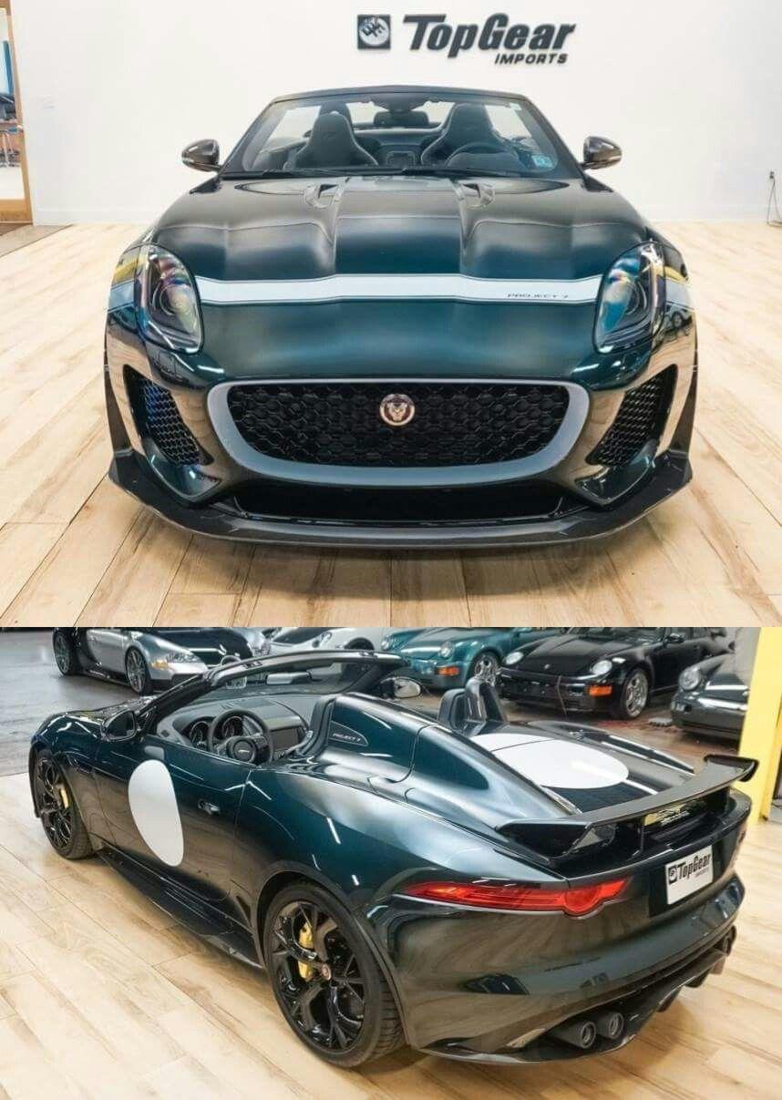 For More Visit Www Thegentlemanracer Com Jaguar Car Jaguar Xf Jaguar F Type