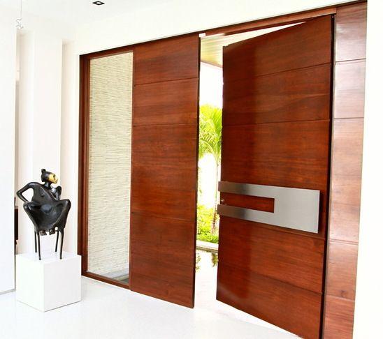 Latest Home Doors Designs 2013-2014   Modern Home Door Ideas ...