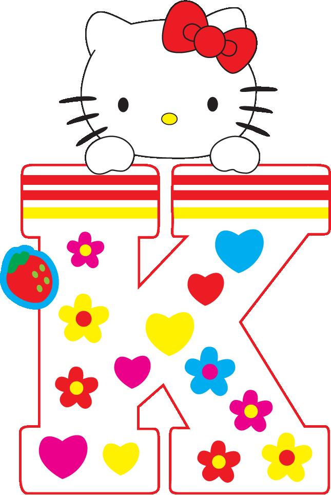 Hello Kitty Birthday Cake Topper 34 Hello Kitty Birthday Cake Hello Kitty Birthday Hello Kitty Cake