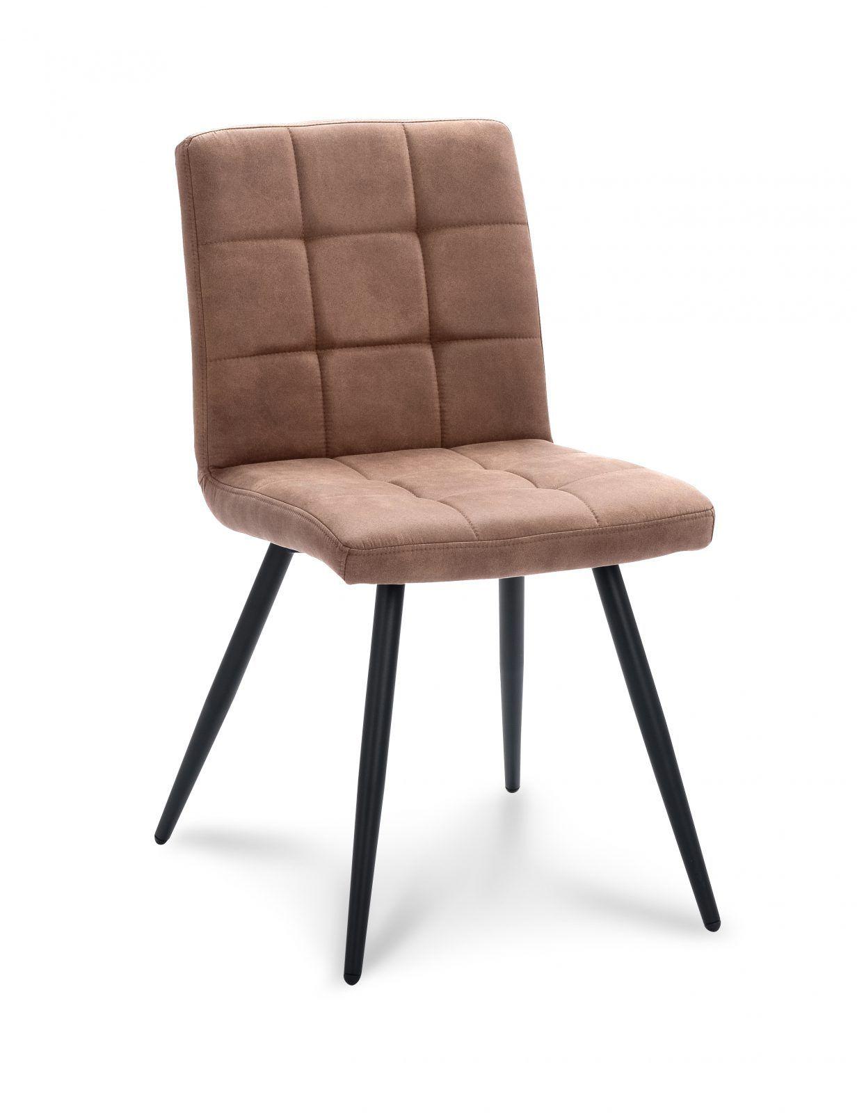 Stoel 'YORK' in stof in 2020 | Stoelen, Tafel stoelen, Tafel
